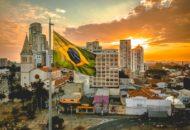 Két éve nem volt ilyen magas infláció Brazíliában, Argentínában 30 éve
