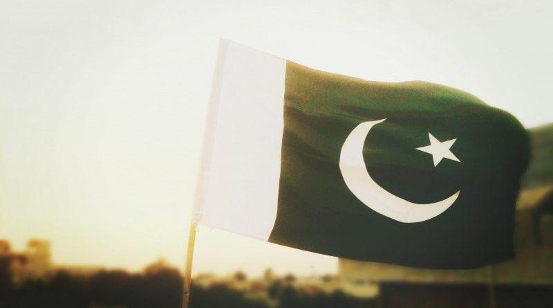 Kriptovaluta szabályozás kerül hamarosan elfogadásra Pakisztánban