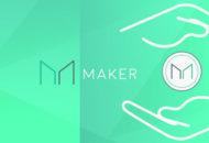 A MakerDAO 3%-kal emeli a DAI stabilitási díját