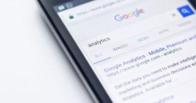 Nagyot ugrott a Google keresések száma a 'bitcoin' kifejezésre