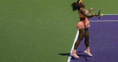 Serena Williams, a teniszvilág legismertebb csillaga egy Instagram bejegyzésben tette közzé, hogy befektetett a Coinbase amerikai kriptotőzsdébe.