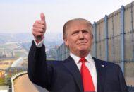 Trump migráns törvénye az alternatív fizetőeszközök irányába tereli a külföldi munkavállalókat