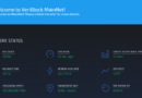 VeriBlock bányászat (VBK coin) AMD és Nvidia rigekkel