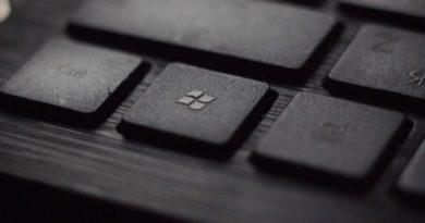 Hackerek Microsoft e-mail fiókokon keresztül lopják a felhasználók bitcoinjait