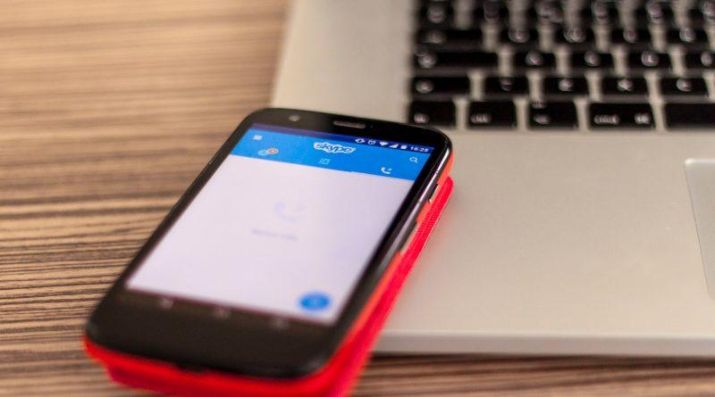Weiss Ratings: a Skype integrálni fogja a Ripple tokent