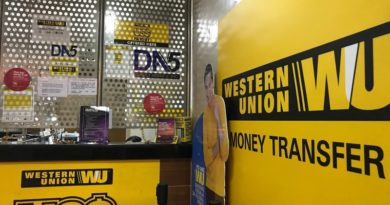 A Western Union kriptopénz tárcaszolgáltatóval kötött partnerséget
