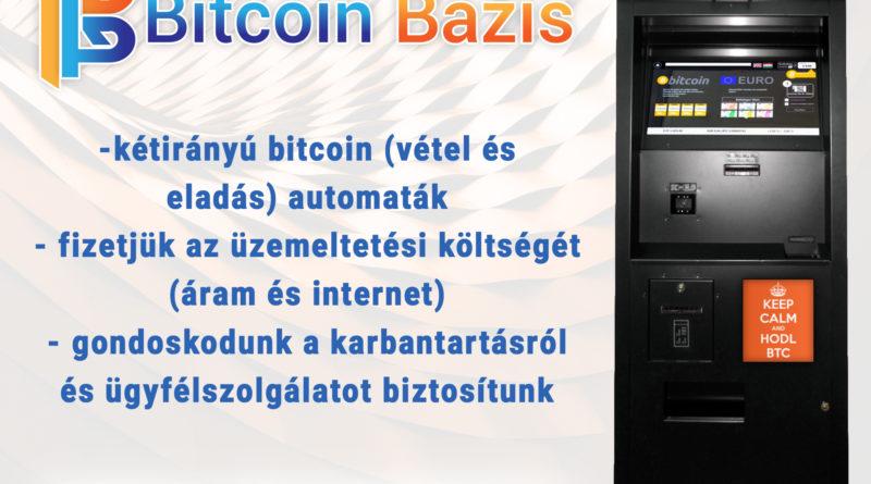 bitcoin automata