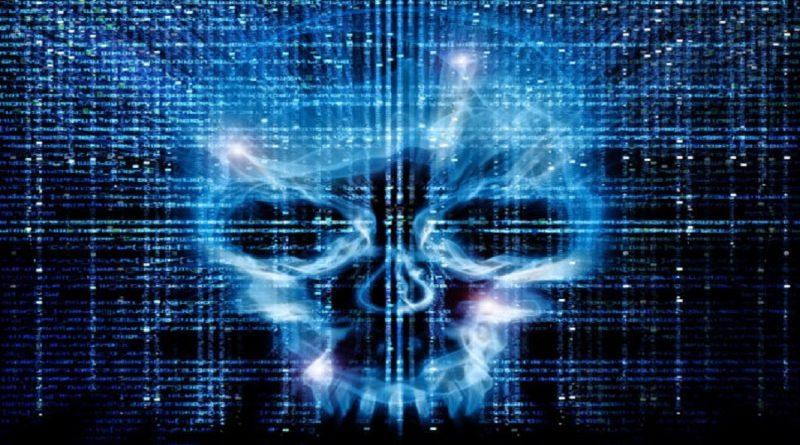 A kiberbűnözők körében még mindig a Bitcoin a preferált kriptovaluta | Elítéltek két román állampolgárt cryptojacking és malware terjesztése miatt