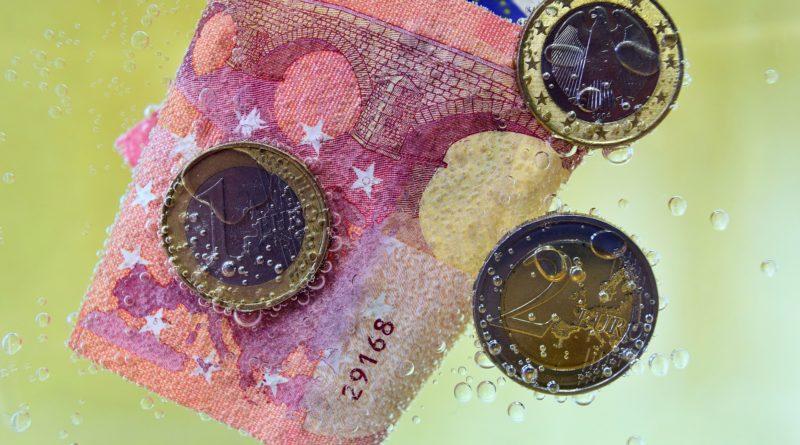 Pénzmosás megelőzéssel csinálják ki a kriptopénz tőzsdéket
