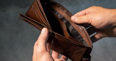 Adathalászok turkálhatnak a tárcádban