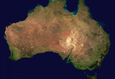 10 évet kaphat az állami pénzen bányásztató ausztrál közszolga