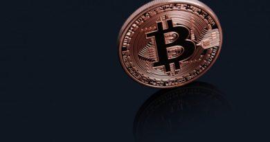"""Jeff Garzik: A Bitcoin fenntartható fejlődése egy """"gazdasági paradoxon"""""""