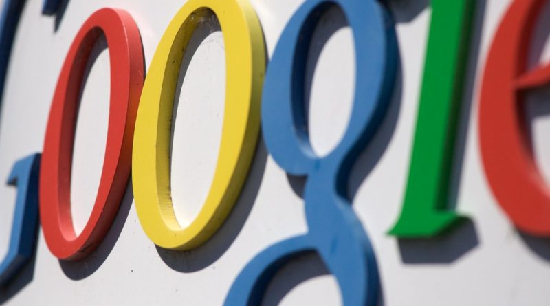 A Google szétrombolta a reklámipart, a blokklánc most újraépítheti