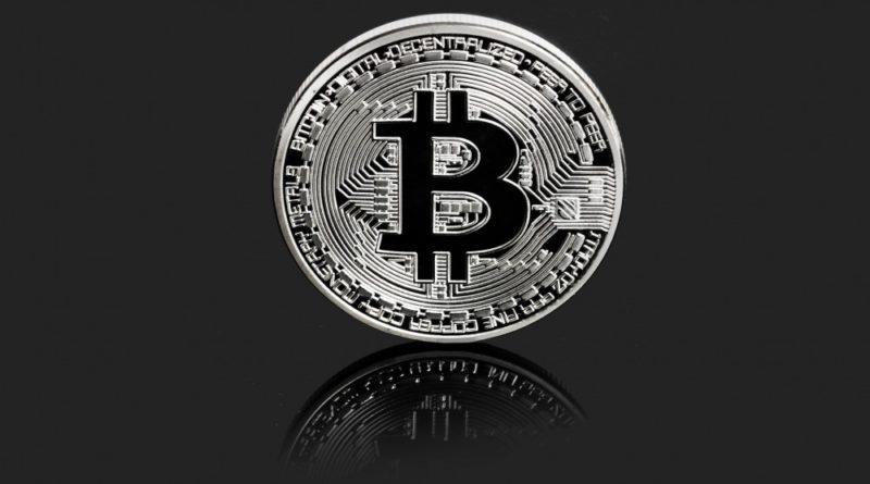 Bitcoin rali: a növekedés mögötti intézményi befektetők