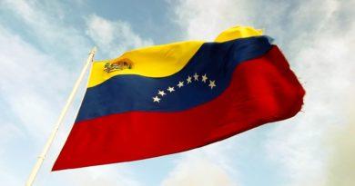 Venezuela: a megoldás megvan, valami mégis a bitcoin útjába áll