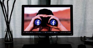 A Facebook új céget regisztrált a rejtélyes Libra projektjéhez