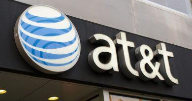 Az USA második legnagyobb mobilszolgáltatója, az AT&T mától bitcoint is elfogad