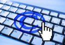 Az USA szerzői jogi hivatala nem ismeri el Craig Wrightot Satoshiként