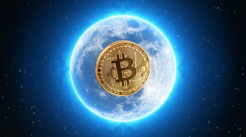 2018 decemberben a bitcoin árfolyama megütötte az alját és azóta egy fokozatosan emelkedő pályára állt, amit az elmúlt hetekben felváltott egy erős FOMO-jellegű (fear of missing out -> félek, hogy kimaradok) Bitcoin bikamenet.