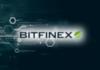 A Bitfinex publikálta a LEO tokenértékesítés fehérkönyvét