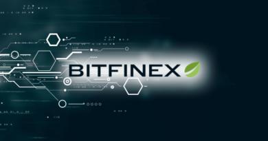 Tavaszi nagytakarításba kezd a Bitfinex, 46 kereskedési párt vezet ki