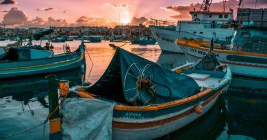 Blokkláncra költözik a máltai cégregiszter