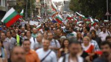 Bulgária őrzi a világ legnagyobb digitális aranytartalékát