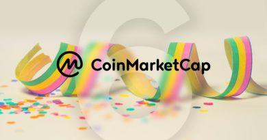 A CoinMarketCap törölni fogja a hamis adatokat szolgáltató kriptotőzsdéket