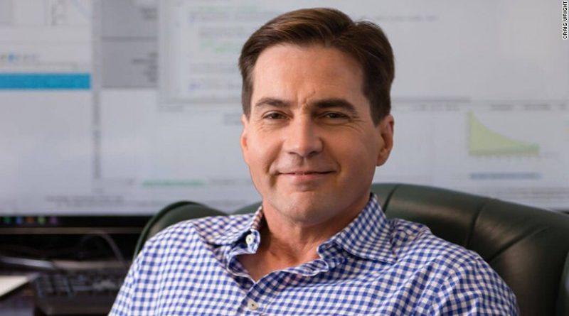 Craig Wright újabb húzása: szerzőként védetné le Satoshi Nakamoto Bitcoin papírját