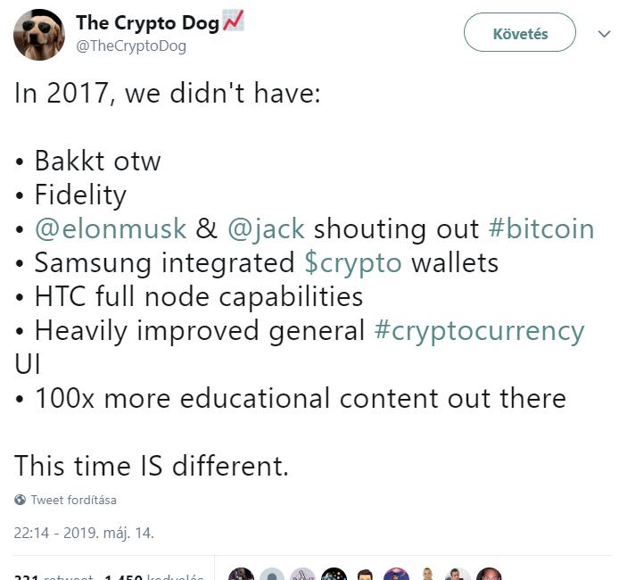 etrade vásárolni bitcoin 400 usd a btc-hez