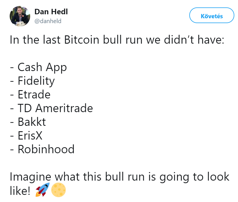 etrade vásárolni bitcoin crypto őrizeti piac mérete