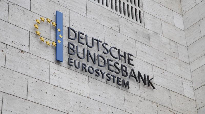 Deutsche Bundesbank elnök: kockázatosak a kriptopénzek