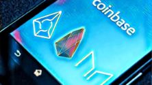 17 új eszköz | Listázta a Coinbase az EOS-t