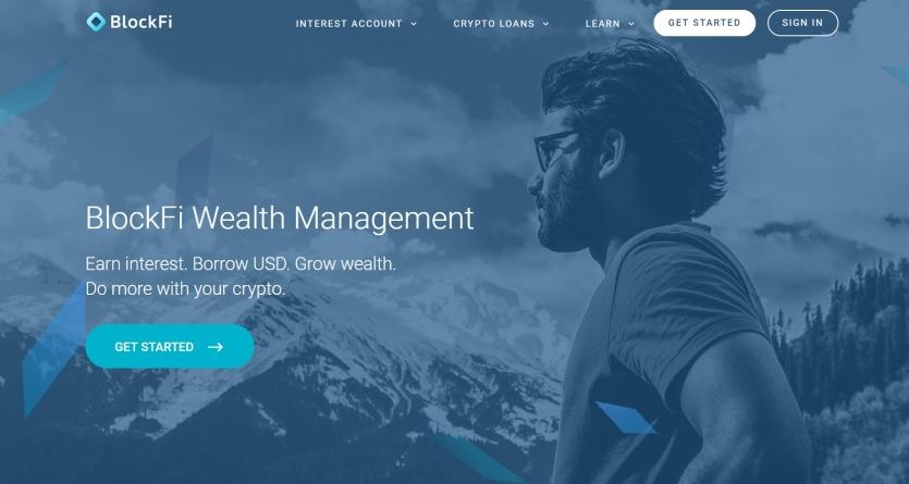 Negatív kamat bevezetését tervezi jövőre az UniCredit • CoinColors