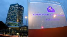 Európai Központi Bank: a kriptoeszközök nem jelentenek veszélyt a pénzügyi stabilitásra