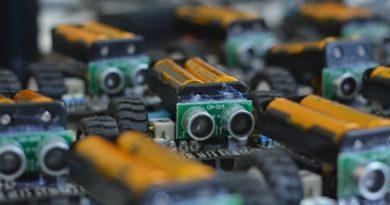 Haasbot bemutató: kereskedési robot a kriptopénz piacokra