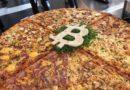 Hanyecz László, a CBS 60 Minutes műsorában a Bitcoin Pizza Nap alkalmából