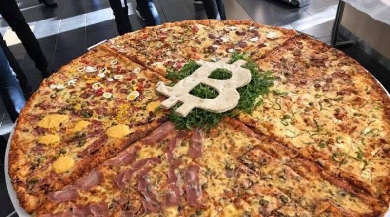 bitcoin pizza vásárlás)