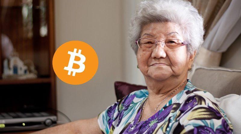 Ahol még a nagymama is bitcoint bányászik: elítéltek egy 61 éves asszonyt Kínában