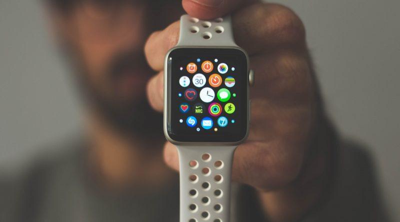 Már az Apple okosóra is támogat Bitcoin Lightning alkalmazást