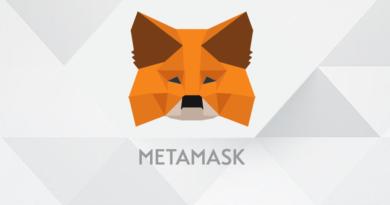 A Google felfüggesztette a MetaMaskot a Play Áruházban