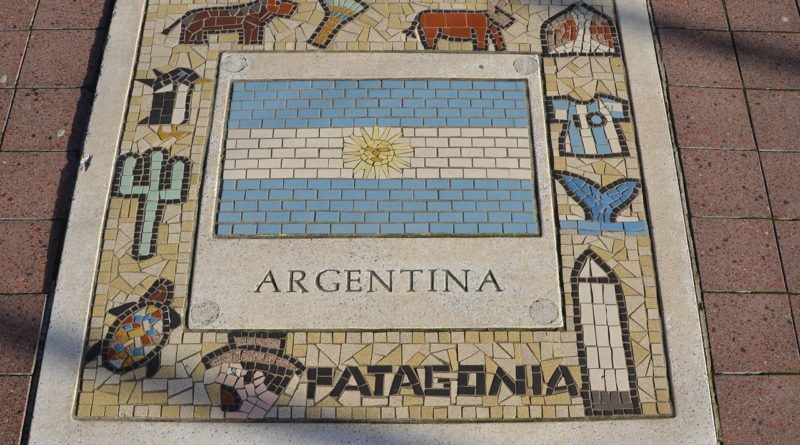 Mi lesz veled, Argentína? A hiperinfláció küszöbén