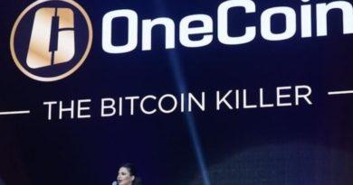 Perlik a OneCoint a pórul járt befektetők