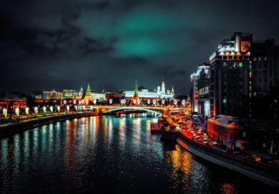 Orosz parlamenti képviselő: a kriptók tönkrevághatják a kormányokat