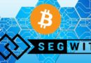 Csúcsra járt áprilisban a Bitcoin tranzakciók száma, mialatt a SegWit alacsonyan tartja a díjakat