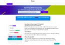 Új átverés terjed! Ingyen bitcoint kínál egy alkalmazás