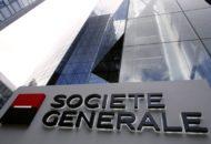 A Societe Generale 100 millió eurós kötvényt bocsátott ki az Ethereumon