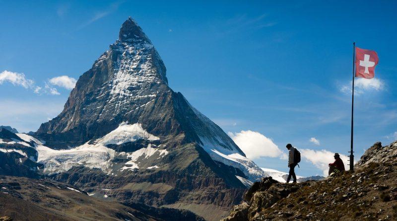 Svájci frank alapú stabilcoint fejleszt a SIX tőzsde