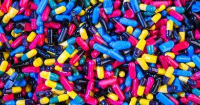 Szövetkeznek Amerikában a gyógyszergyártók (mint a Pfizer) a visszaterhelések kezelésére