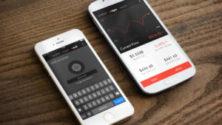 50 millió dollárért vásárolhatja fel a Coinbase a Xapo-t